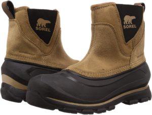 秋冬キャンプに履きたい!普段使いにもおすすめな人気ブーツ特集