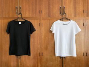 キャンプ・普段使いにおすすめ!アウトドアメーカーのおしゃれTシャツ・ロンT集