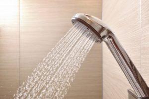 シャワーで綺麗!キャンプにおすすめなポータブルシャワーで快適アウトドア