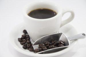 キャンプのコーヒーキット!おすすめコーヒーセットで美味しいコーヒー