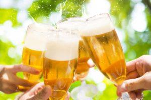 デイキャンプやファミリーキャンプにはノンアルコールビールがおすすめ!