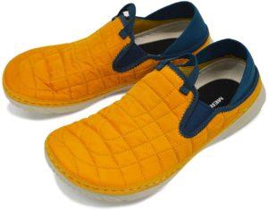 履きやすくて脱ぎやすい!おすすめの人気キャンプ靴